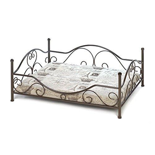 VERDUGO GIFT World Class Pet Bed