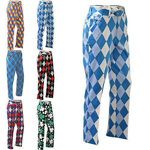 royal-awesome-mens-old-toms-trews-pants-blue-white-30-34
