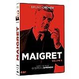 Maigret - Volume 5