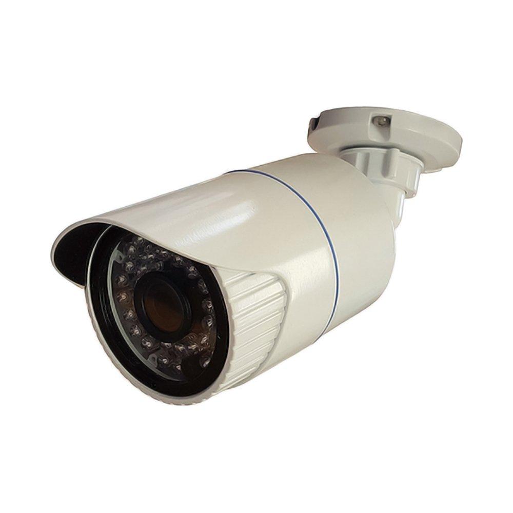 マザーツール フルHD防水バレット型AHDカメラ 3.6mmレンズ MTW-3514AHD B01N420ELT