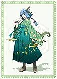Animation - Etotama Vol.6 [Japan DVD] PCBG-52706