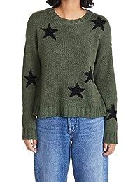 Women's Perci Sweater