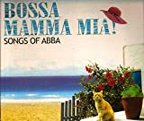 ABBA - BOSSA MAMMA MIA! PERFORMED BY BNB