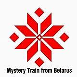 Mystery Train From Belarus