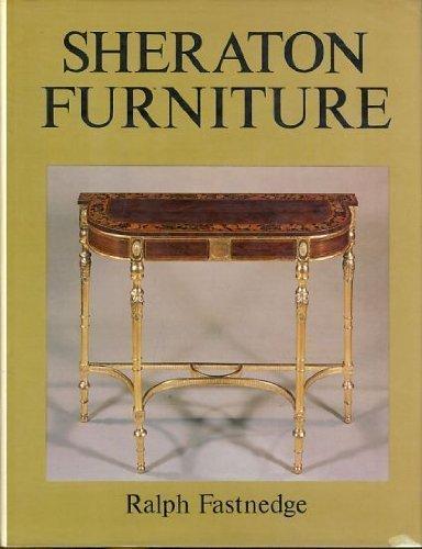 sheraton-furniture