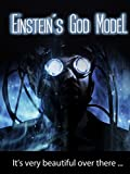 51YfJOV7YUL. SL160  - Einstein's God Model (Movie Review)