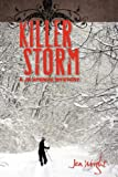 img - for Killer Storm (Jo Spence Mystery Series) book / textbook / text book