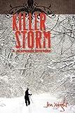 Killer Storm, Jen Wright, 0979488303