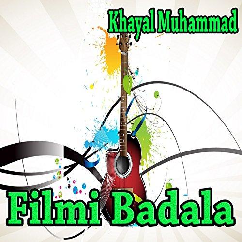 music badala