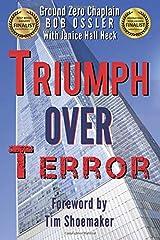 Triumph Over Terror Paperback
