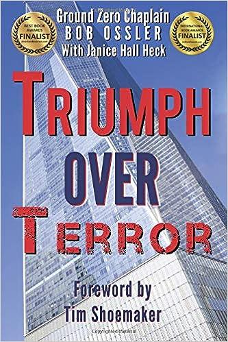 Triumph Over Terror