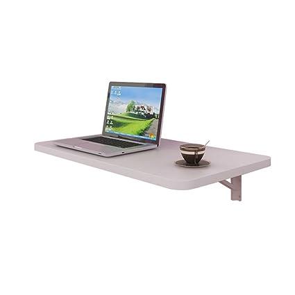 Best tavoli pieghevoli da cucina gallery design ideas for Tavoli da cucina pieghevoli a muro
