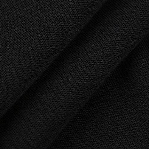 Blouse Women femme Noir Sac pour DIKEWANG Bleu porté à marine XXL bleu au main dos qp5dwHT