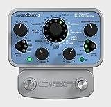 Source Audio SA221 Soundblox 2 Multiwave Bass