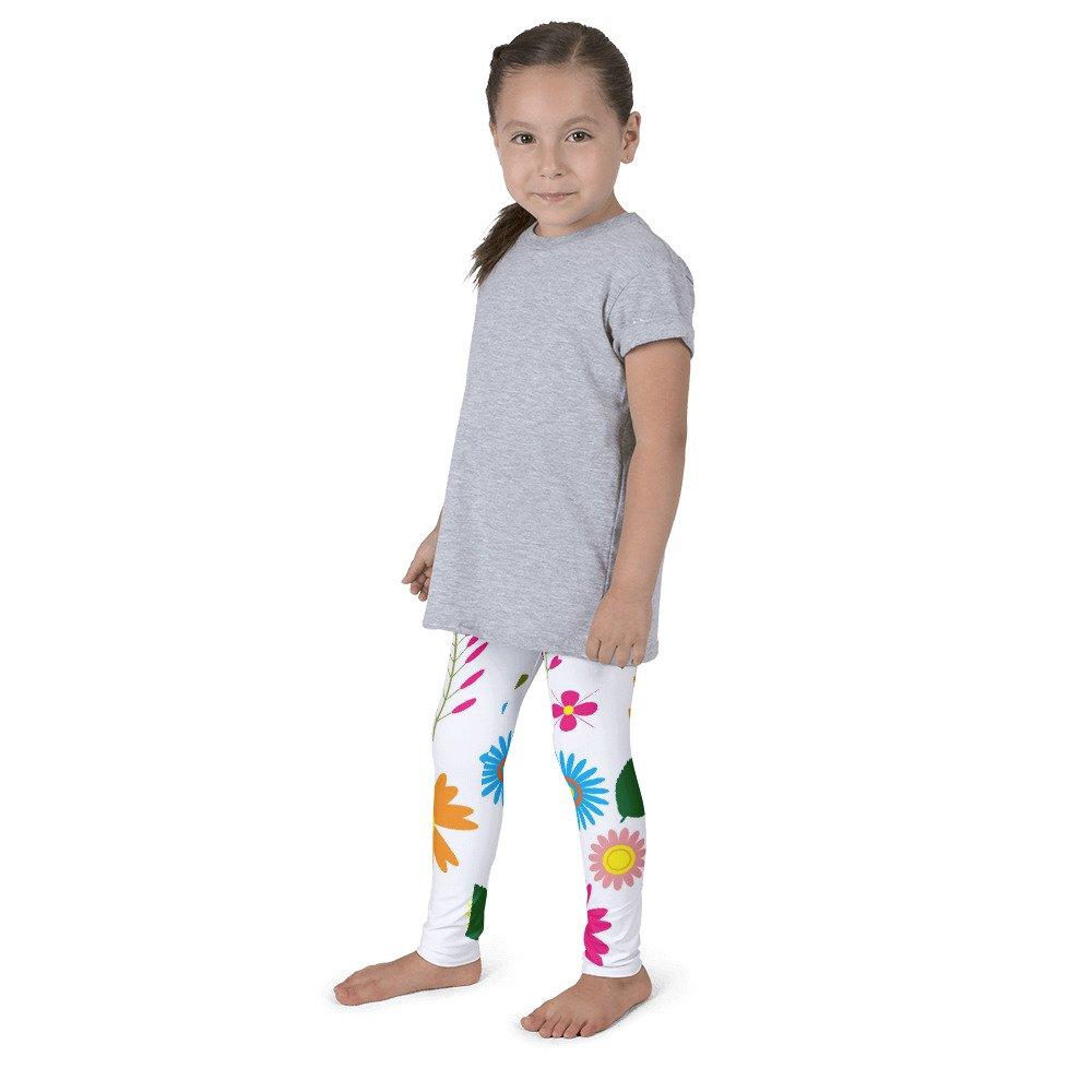 Noova Kids Leggings