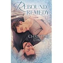 Rebound Remedy