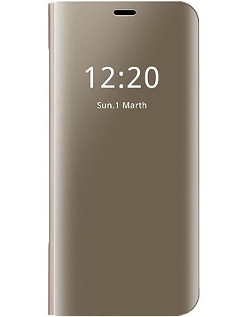 Teryei Funda compatible con iPhone 7 Plus / 8 Plus, PC Hard Case [Ultra