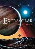 Extrasolar 178636171X Book Cover
