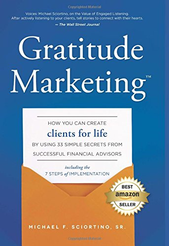 CLIENTS FOR LIFE PDF
