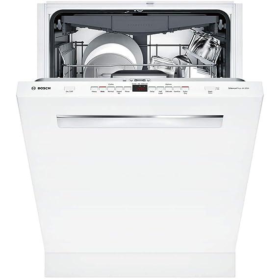 Amazon.com: Bosch shpm65 W52 N 24