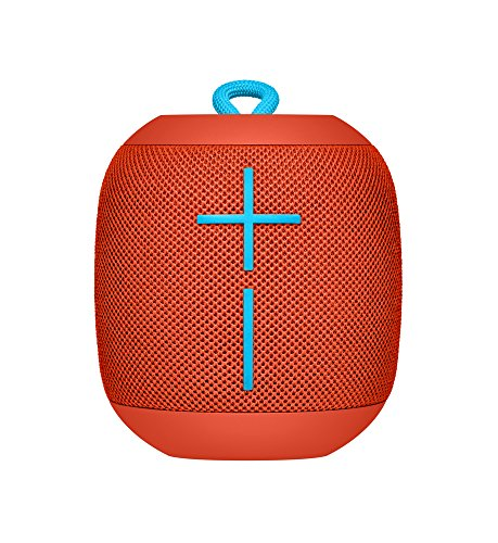ultimate-ears-wonderboom-portable-bluetooth-speaker-ipx7-waterproof-10-hour-battery-life-fireball-re
