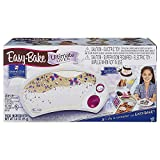 Easy Bake Ultimate Oven, Baking Star Super Treat Edition with 3 Mixes. For ages 8 and up. by Easy Bake