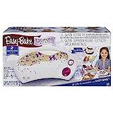 Easy Bake Ultimate Oven, Baking Star Super Treat