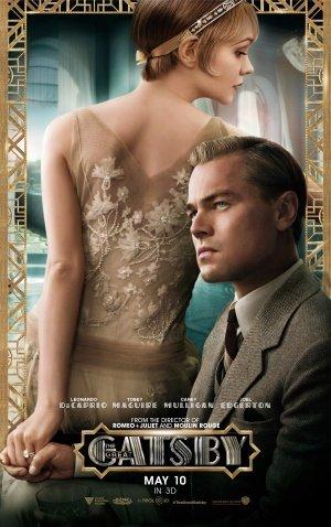 Marele Gatsby  de  F.Scott Fitzgerald descarcă online gratis .pdf