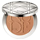 Dior Diorskin Nude Air Tan Powder 002 Amber