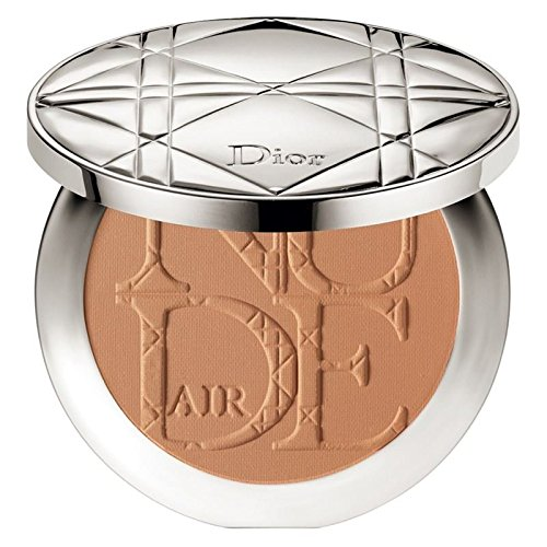 Dior Diorskin Nude Air Tan Powder 002 Amber