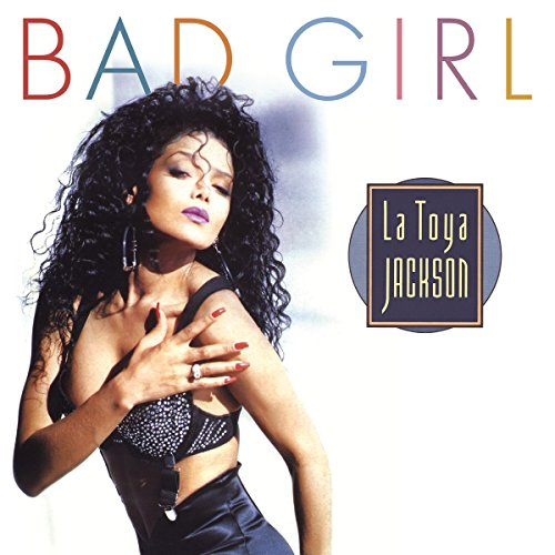 Price comparison product image Bad Girl (Deluxe Edition)