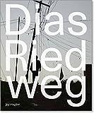 img - for Dias & Riedweg book / textbook / text book