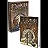 Chronicles of the Nephilim Special Box Set: Books 2-3 - Enoch, Gilgamesh