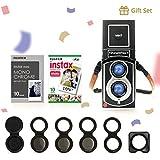 InstantFlex TL70 2.0 Instant Film Camera Gift Set