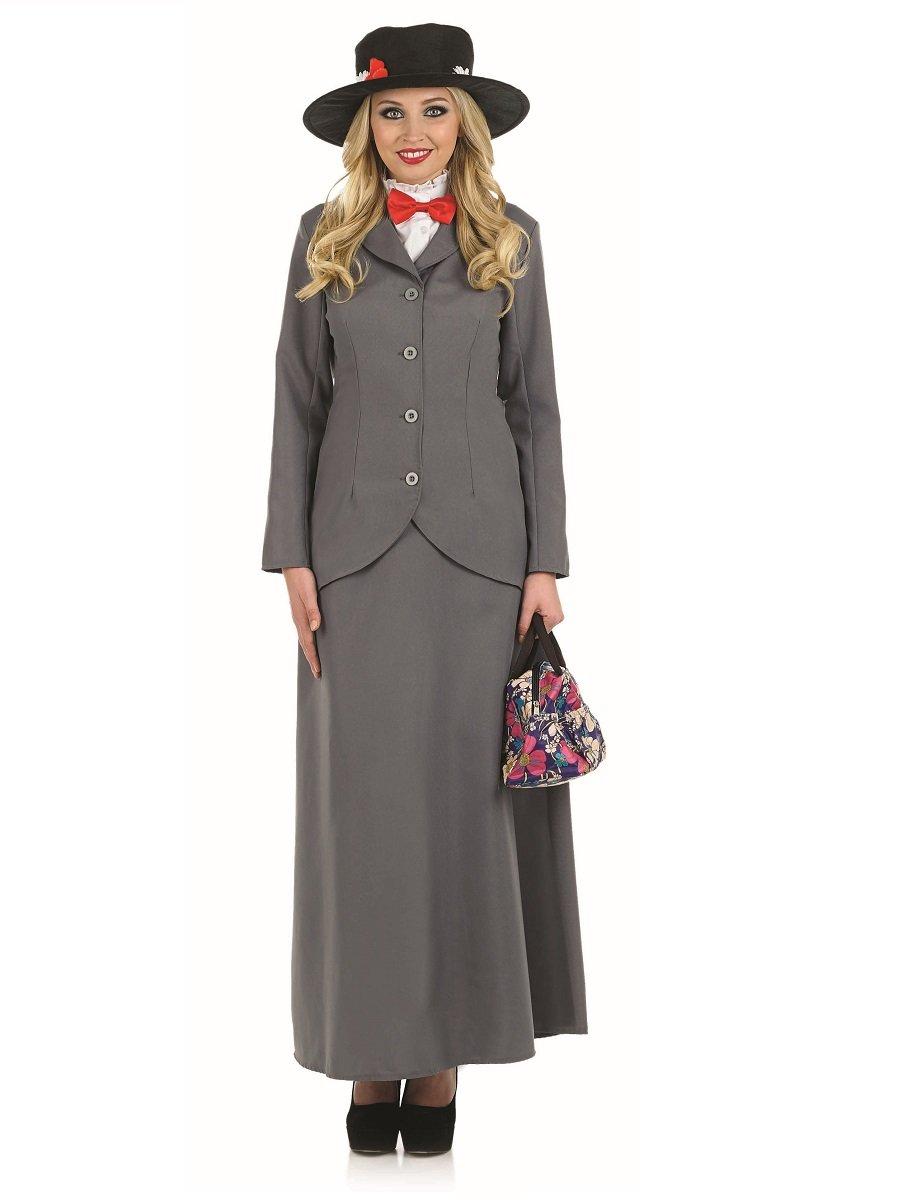 Kleidung & Accessoires Damen-Kostüme & -Verkleidungen ...