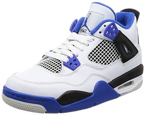 Basketball Gris Elite X Homme Anthracite Kobe Noir De Chaussures Clair Et Nike Low Id 0qZwnCE