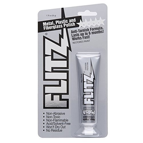 flitz-metal-plastic-and-fiberglass-polish-paste-in-176-ounce-blister-tube