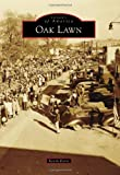 Oak Lawn, Kevin Korst, 0738593605