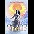Flight of the Phoenix (The Lost Kingdom of Fallada Book 5)