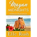 Mayan Midnights: Resort Romance 4