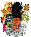 Gift Basket Village The Ultimate Kids Basket, Deluxe Gift Set, 9 Pound