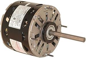 Goodman 11091203SP Blower Motor 1/3 Hp, 3 Speed (11091203Sp)