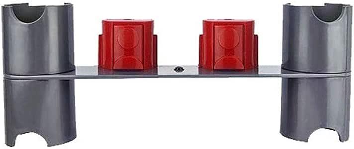 Bearbelly Compatible con Dyson V11 Aspiradora de Accesorios para ...