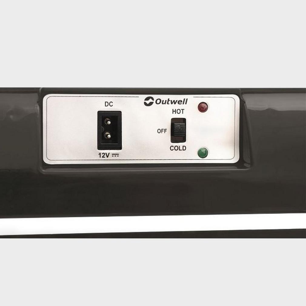 6074ff9a201 Outwell ECOcool Lite 24L 12v Cool Box