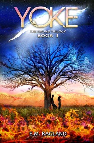 Yoke (The Bound Trilogy)