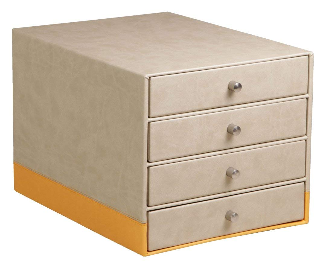Argento Rhodia 318861C Archivio