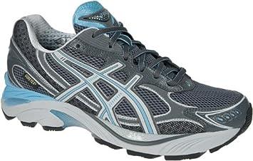 Damen Laufschuh GT 2150 GTX [Textilien]: : Schuhe