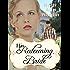 His Redeeming Bride (Nebraska Historical Romances Book 8)