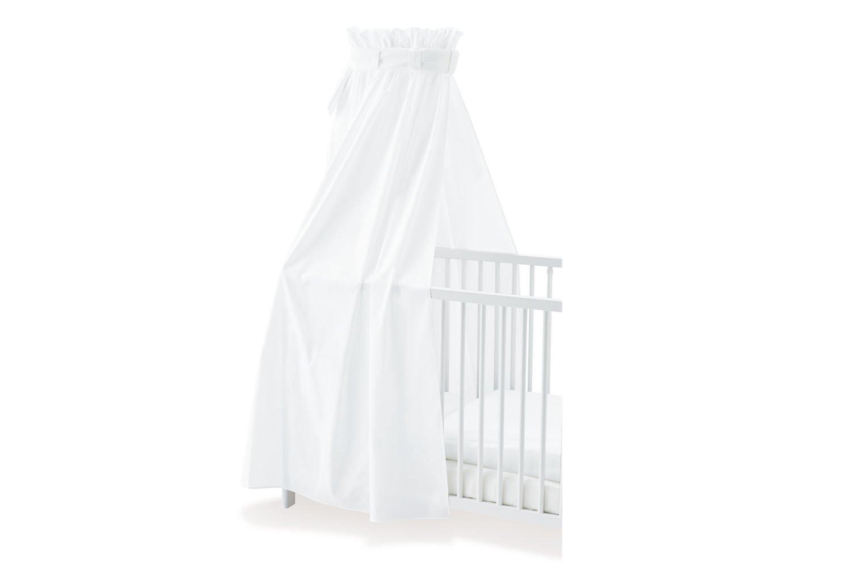 Pinolino 640890-0 Himmel für Kinderbetten