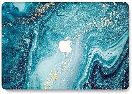 MacBook Air Case Landscape Protective